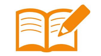 Romane Farine